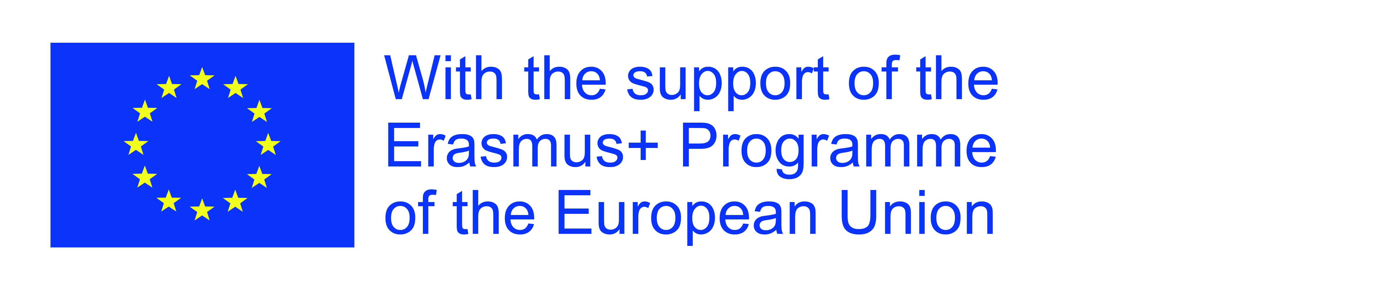 European Quality of Educational Research for Empowering Educators in Ukraine is the Jean Monnet Support to Association Project that has been carried out with the support of Erasmus+ Programme of the European Union